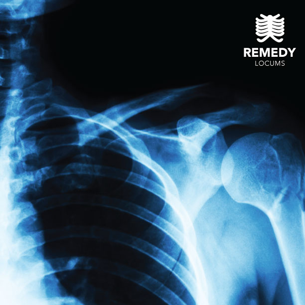The increasing demand for radiology locums   Remedy Locums